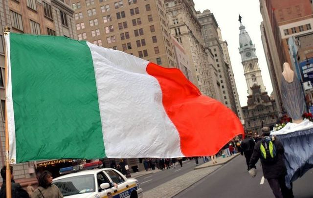 IC readers felt strongly about Philly Mag\'s recent St. Patrick\'s Day article