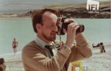 Thumb_1980s_discover_ireland_ifi