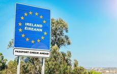 Thumb_irish_border_eu_post_getty