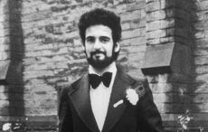 The Yorkshire Ripper's first victim was an Irish woman who survived
