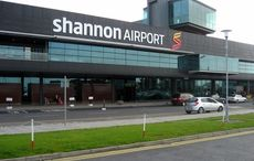 Thumb_cropped_shannon-airport-building-2008