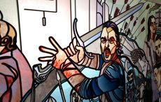 Thumb_game-of-thrones-stained-glass-jon-snow