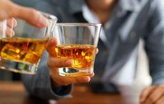 Thumb_whiskey-glasses-istock