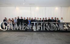 Thumb_mi_game_of_thrones_premiere_belfast_getty