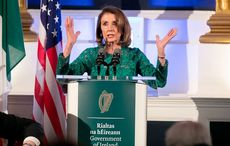 Thumb_mi_nancy_pelosi_dublin_castle_podium_getty