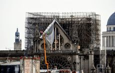 Thumb_notre_dame_getty