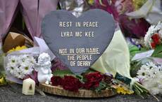 Thumb_lyra-mckee-memorial-gettyimages-1138065141