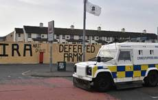Thumb_ira-derry-gettyimages-1138065143