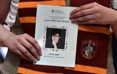 Thumb_mi_lyra_mckee_funeral_mass_leaflet_getty