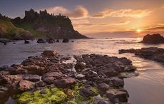 Thumb_mi_dunluce_game_of_thrones_getty