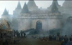 Thumb_mi_second_seige_of_riverrun_castle_game_of_thrones_hbo_still