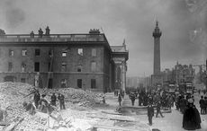 Thumb_mi_gpo_dublin_post_office_nli