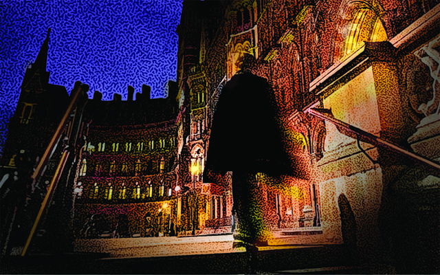 Jack the Ripper\'s victims stories are finally being told.