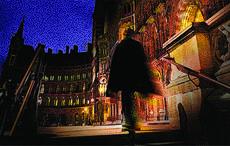 True story of Jack the Ripper's Irish victim told at last