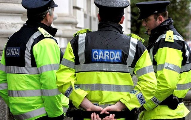 Gardai are still investigating after three teenagers were attacked with a corrosive substance in Co Waterford last weke
