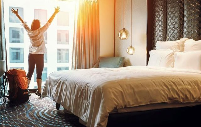 TripAdvisor has named the top-ranked hotels in Ireland for 2019