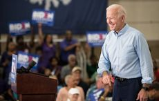 Thumb_joe_biden_irishman_race_getty