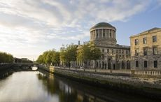 Thumb_four_courts_high_dublin_getty