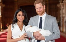 Thumb_mi_meghan_harry_new_baby_archie_getty