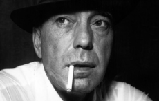 Thumb_humphrey_bogart_casablanca_getty