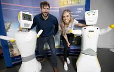 Thumb_mi_tcd_stevie_ii_robot_unveiled_fennell_photography_mcginn