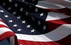 Thumb_american_flag_usa___getty