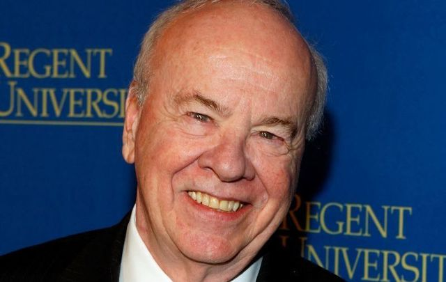Tim Conway\'s wife and daughter battled over his medical care in the comedian\'s final months.