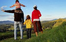 Thumb_mi_family_vacation_holiday_walking_hills_green_getty