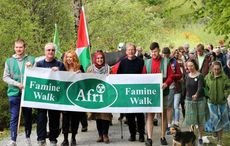 Thumb_2018_afri_famine_walk___press_release