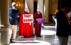 Thumb_alabama_abortion_ban_getty