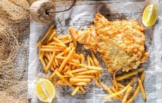 Thumb_getty_fish_and_chips_main