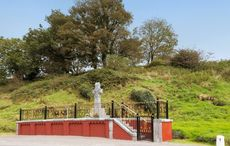 New historic trail 'The Rebel Way' proposed for Co Cork