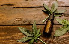 Thumb_legal_cannabis_ireland_getty