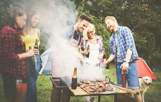 Thumb_bbq-party-beer-getty