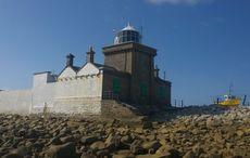 Thumb_blacksod_lighthouse_geograph