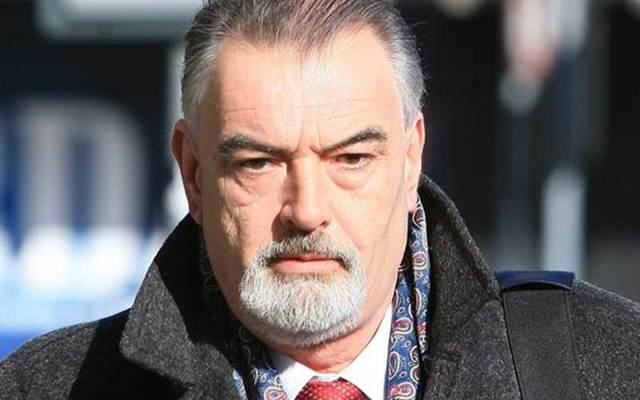 Former journalist Ian Bailey has been found guilty of the murder of Sophie Toscan du Plantier by a French court.