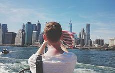 Thumb_moving_ireland_to_new_york_alone_ny_skyline_getty