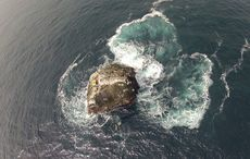 Thumb_mi_aerial_shot_of_rockall_island_getty