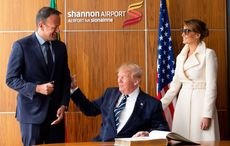 Thumb_trump_in_ireland_leo_varadkar_getty