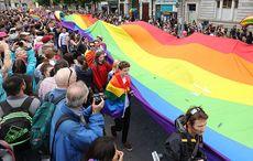 Thumb_mi_pride_flag_parade_dublin_2018_rollingnews