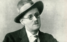 Thumb_james_joyce
