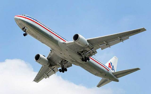 American Airlines is now offering non-stop flights from Dallas, Texas, to Dublin, Ireland.