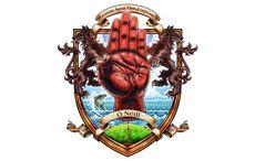 Thumb_mi_oneill_clan_crest
