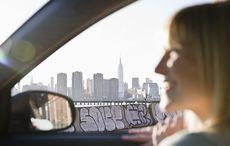 Thumb_mi_new_york_driving_skyline_car_getty