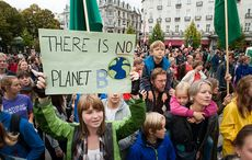 Thumb_mi_climate_change_protest_no_planet_b_getty