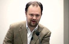 Thumb_mi_new_york_times_columnist_ross_douthat_youtube