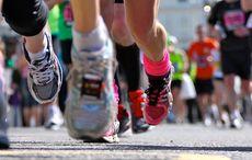 Thumb_mi_running_marathon_getty