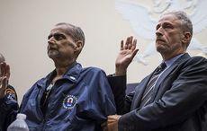 Thumb_mi_lou_alvarez_a_retired_new_york_police_department_detective_jon_stewart_senate_testimonial_getty