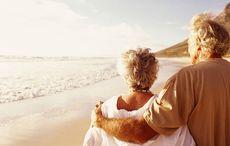 Thumb_mi_older_couple_beach_getty