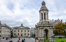 Thumb_trinity_college_dublin_campus_getty_images